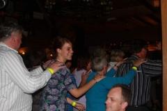 20-jarig jubileum te Doesburg Mirjam van Oorspronk 17-06-2011