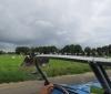 2cvkitcarclub.nl-Achterhoek_rit-10
