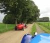 2cvkitcarclub.nl-Achterhoek_rit-15