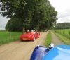 2cvkitcarclub.nl-Achterhoek_rit-20