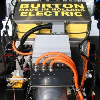 10-Burton