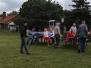 Kampeerweekend \'t Oegenbos Benny Kok 8, 9 en 10-06-2012