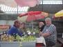 Verlengde kitcarvakantieweek Cernay Frankrijk Mirjam van Oorspronk 20-07-2013
