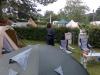 img-20120710-00060-watergevecht_met_wim-1