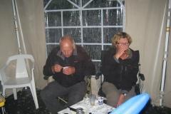 Kitcarvakantieweek Fumay Frankrijk Ger de Vrieze 14-07-2012