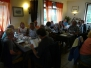 Kitcarvakantieweek Fumay Frankrijk Jan Vleesakker 14-07-2012