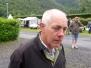 Kitcarvakantieweek Fumay Frankrijk Peter van Genderen 14-07-2012
