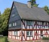2CVkitcarclub vakantieweek Mittelhof Duitsland Foto's Mirjam van Oorspronk