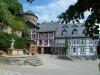 2CV Kitcar vakantieweek Wintrich Duitsland. Foto's van Eric Koevoets.