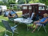 2CV Kitcar vakantieweek Wintrich Duitsland. Foto's van Wim van den Bergh.