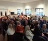 2cvkitcarclub.nl Algemene leden vergadering 2018.