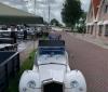 2cvkitcarclub.nl-noordhollandrit-13