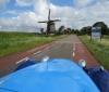 2cvkitcarclub.nl-noordhollandrit-16