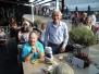 Picknickrit in Salland Dick Uittenbogaard 25-09-2011
