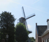 2cvkitcarclub.nl puzzelrit_appeltern