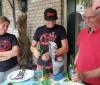 2cvkitcarclub Puzzelrit omgeving Amstelveen Berto van Oorspronk