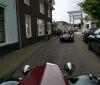 2cvkitcarclub Puzzelrit omgeving Amstelveen Mirjam van Oorspronk