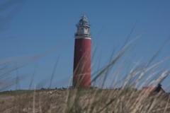 Tourtocht op Texel Mirjam van Oorspronk 02-06-2013