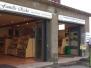 Verlengde kitcarvakantieweek Cernay Frankrijk Mirjam van Oorspronk 22-07-2013