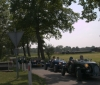 2cvkitcarclub.nl Voorjaarsrit in Wilp 20-05-2018 Mirjam van Oorspronk