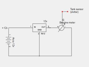 benzinemeter_stabilisator_tekening_fig1