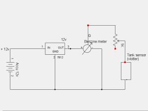 benzinemeter_stabilisator_tekening_fig2