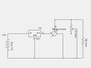 benzinemeter_stabilisator_tekening_fig3