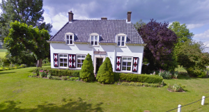 "Picknickrit @ Museumcafe ""de Kribbe"" | Wilp | Gelderland | Nederland"